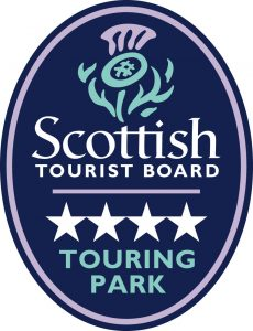 4-star-touring-park-logo